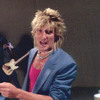 Baby Jane (Rod Stewart Cover, of course)