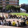 La comunitat educativa estudia noves vies de protesta per les retallades