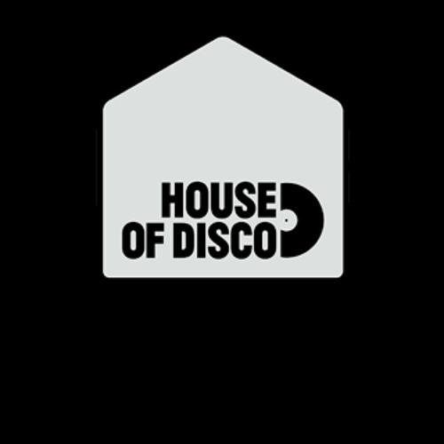 DJ MISSTAKE - PARADISCO (Original Mix)