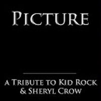 Cover mp3 01 - Picture - Kid Rock & Sheryl Crow Tribute