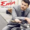 Emin - I Should've Known Better