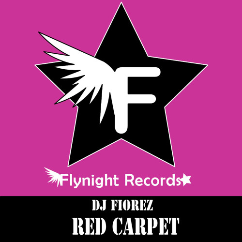 Dj Fiorez - Red Carpet (Ivan Kay Pressure mix ) produced, arranged and mixed at Groove kay Studio