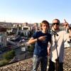 Gold AG feat.Shkumbin Ismaili - Lamtumir [Audio]