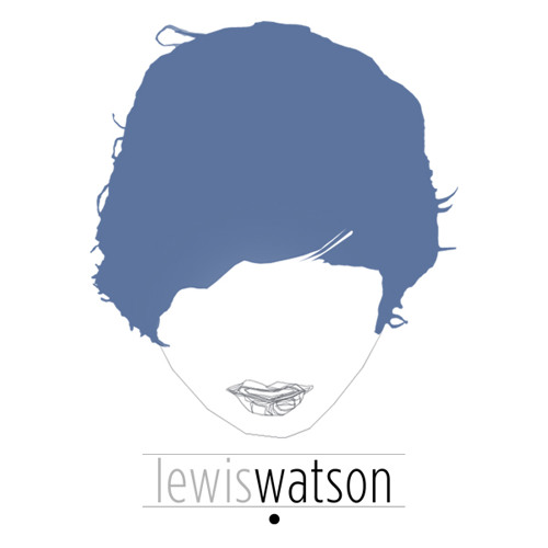 Lewis Watson - What About Today?