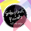 SUB017 - Jorn Johansen - Let`s Have Some Fun (Original Mix) clip
