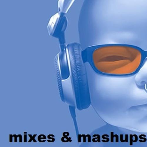 The Prodigy ft. Limp Bizkit & Pendulum - VooDoo Bizkits (Dave Remix)