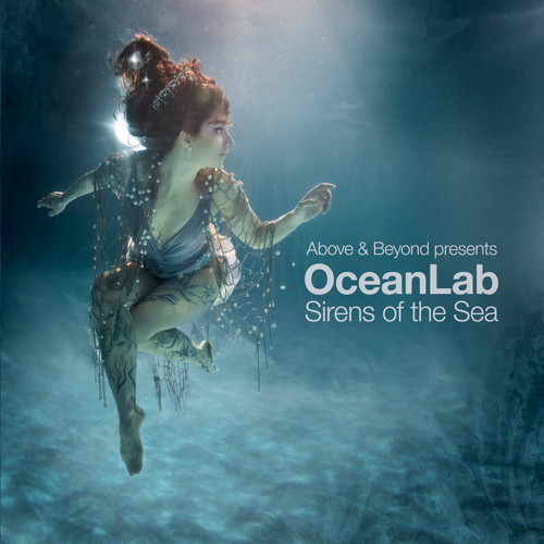 Oceanlab & Mike Danis - Sirens Of The Hurricane (Mike Danis Mashup) (Soundcloud Edit)