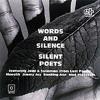 Silent Poets - Quiet Bird
