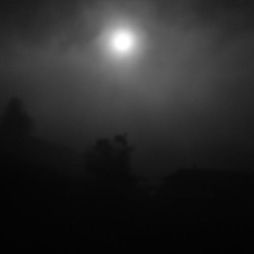 Darktechno mix (blowoutdjs)
