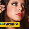 ROSA VENTURA MIX TAPE  - XXXPERIENCE