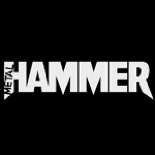 Ed-ward - L'Amour Tropique Metal Hammer (Ed-ward Rework)