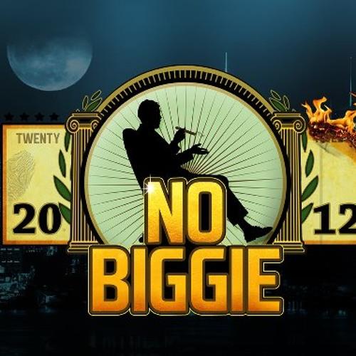 No Biggie ft. Maggie Petkovic [Radio Edit]