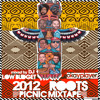 Okayplayer Presents The Official Roots Picnic 2012 Mix-DJ Low Budget mp3