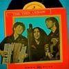 The Tres Amigos Radio Jingle