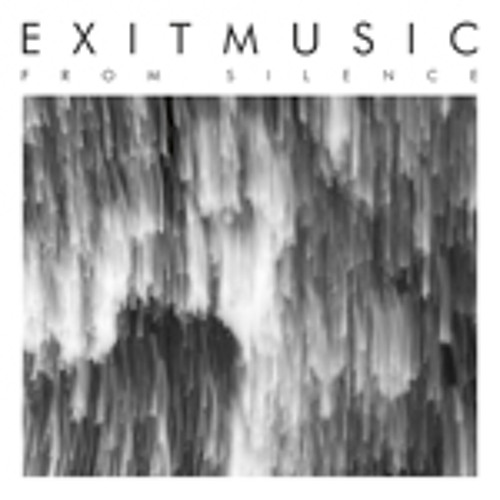 "Exitmusic - ""The Hours"""