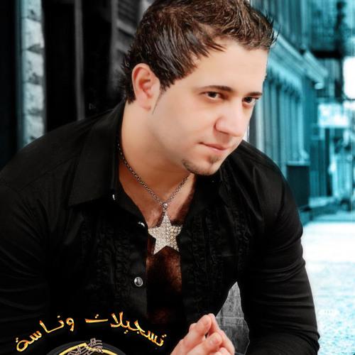 عمار الديك ويلاه يا ام الزلف 2012