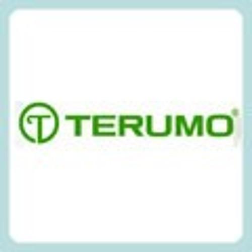 Terumo Countdown