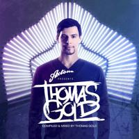 Axtone Presents Thomas Gold - Minimix