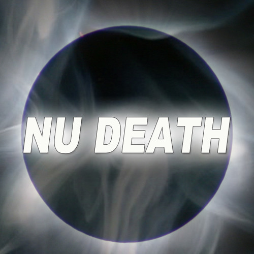 NU LIFE TURNS 3 THEN DIES (Queer Issue mixtape)