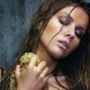 13 Deep Central Russian Girl Dj Evgrand remix Club 2012 mp3