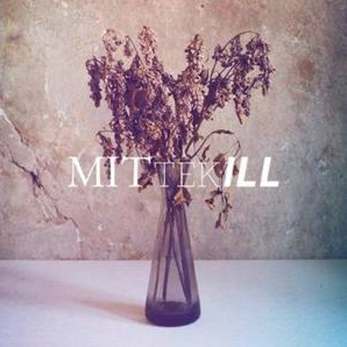 Mittekill - Jtzt wrd gfckt (David Hasert rmx)