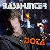 Basshunter - The Final Dance