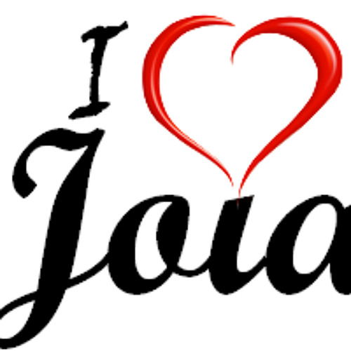 I ♡ JOIA