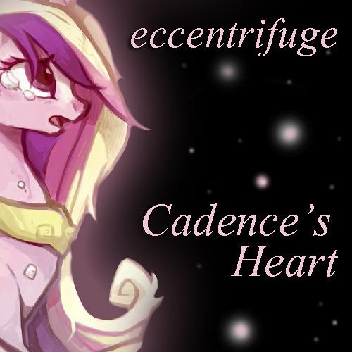 Cadence's Heart [full mix]