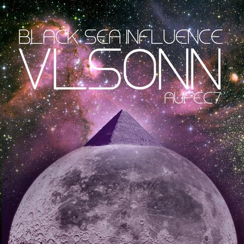 VLSONN - Black Sea Influence
