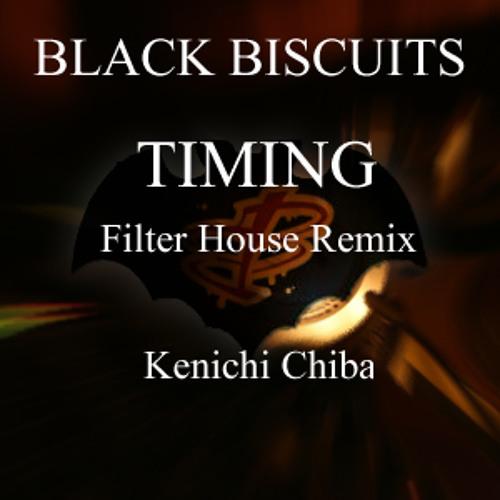 BLACK BISCUITS ‐ Timing(CBKN Bootleg ...
