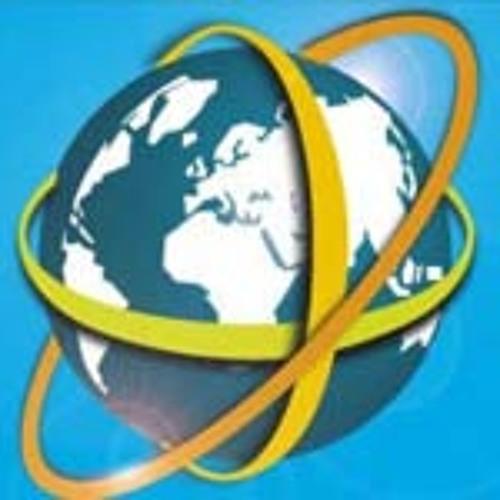 World in Progress development show