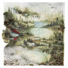 Free Download Bon Iver - Holocene Mp3