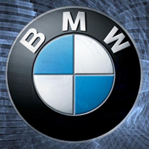 BMW Image Film