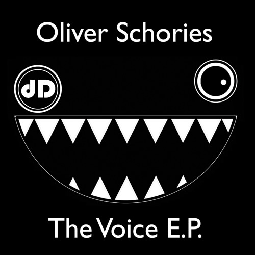 Oliver Schories - The Rebirth (dARKROOM DUBS) (Clip)
