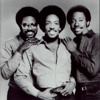 The Gap Band - Outstanding (Kojack Disco House Remix)
