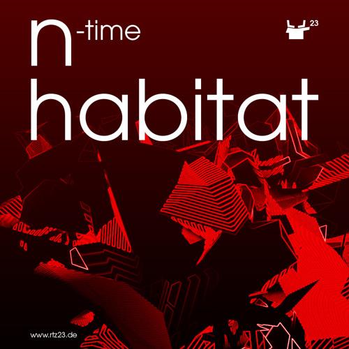 n-time habitat