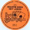 Waggles-Hey Ladies Funk (Free DL)
