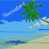 Flex on the Beach (Summerremix mixed by Fläx) mp3