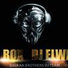 Hanka Paldum - Ali pamtim jos (Elwizz & Rox Remix 2012)