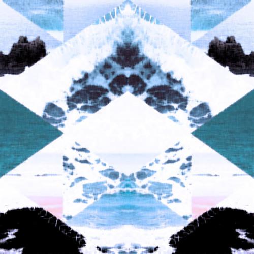 Feist - The Water (Ambassadeurs Reconstruction) [Free Download]