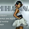 Rihanna - Where Have You Been (Steve Wash's Remix)