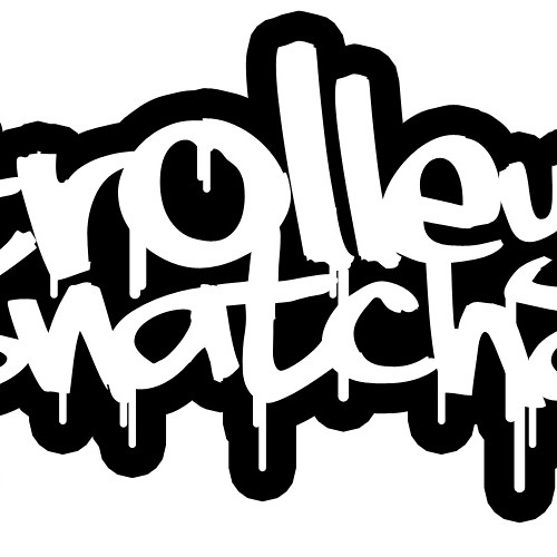 Trolley Snatcha - Maggot Scum F**K (2009)