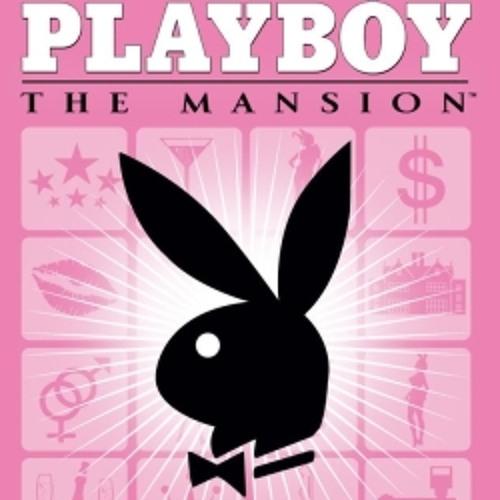 RON REESER - HSN @ The Playboy Mansion | September 09 CD02