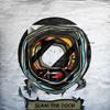 Slam The Door - Zedd