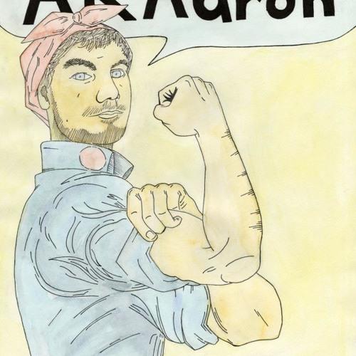 Ak-Aaron - Pushin' It (new)