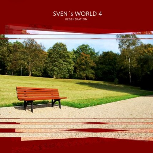 sw4 - to France Coverversion 2012