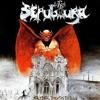 Sepultura - Antichrist