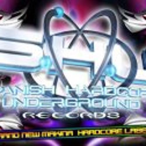 Dj Step Vs Dj Binzi - Technical Velocity (Original Mix)