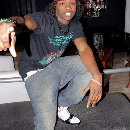 Money Mo (M&M) Ft. D.O.L.O & J-oNe