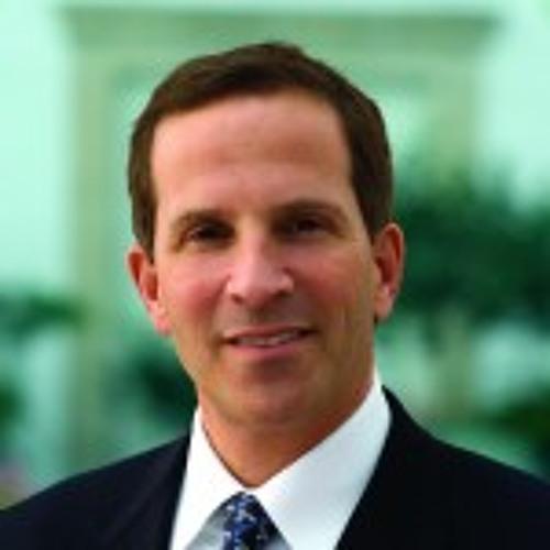AUA 2012 Neal Shore on enzalutamide